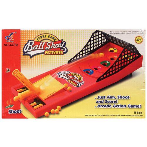Tai Sing 彈球遊戲機