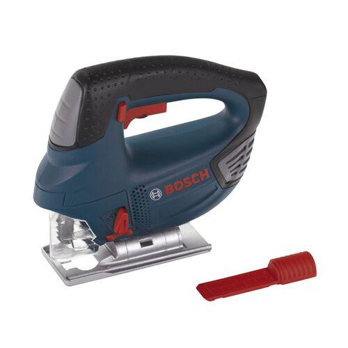 Bosch Mini玩具電鋸