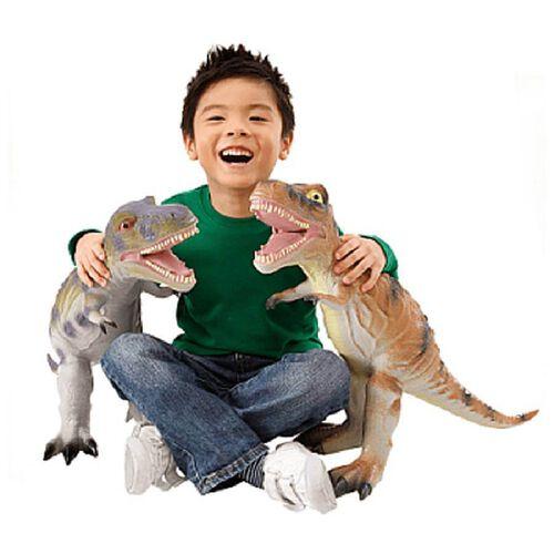 Animal Zone動物叢林 暴龍