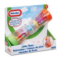 Little Tikes小泰克-豆豆雨聲器
