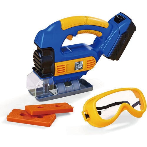 JUST LIKE HOME WORKSHOP DIY工具組