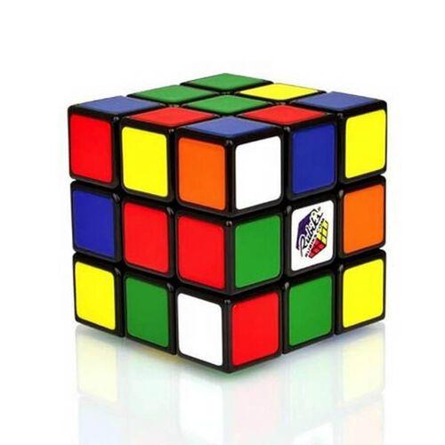 Rubik's魔術方塊 3*3魔術方塊