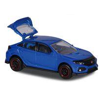 Majorette美捷輪小汽車小汽車 Honda Civic Type R 限定車款 - 隨機發貨