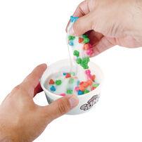 Play-Doh培樂多 彩色爆米花史萊姆