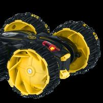 Speed City 極速城市 魔輪特技遙控車