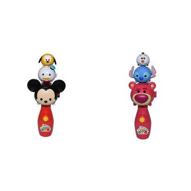Disney迪士尼 Tsum Tsum微風扇 - 隨機發貨