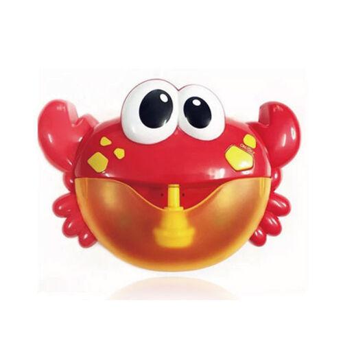Tai Sing大生 螃蟹泡泡機