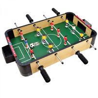 Merchant Ambassador 20吋桌上型足球檯