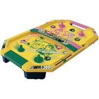 Epoch Games 鬼滅之刃桌上冰球