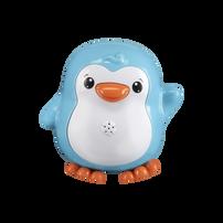 Top Tots天才萌寶 企鵝噴水洗澡玩具