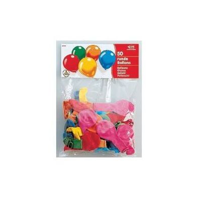 Everts 派對用造形氣球