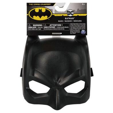 Batman-蝙蝠俠面具