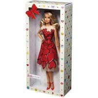 Barbie芭比幸運祝福