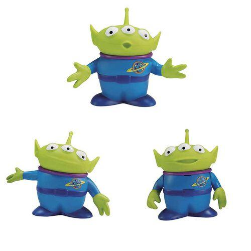 Toy Story玩具總動員4 1:1 有聲人偶 三眼怪