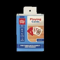 Play Pop 撲克牌