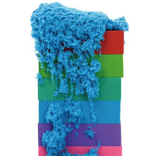 瑞典 Mad Mattr瘋狂博士 Mm沙 多元立體創意模具組