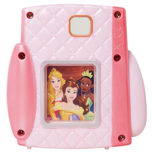 Disney Princess 公主拍立得相機