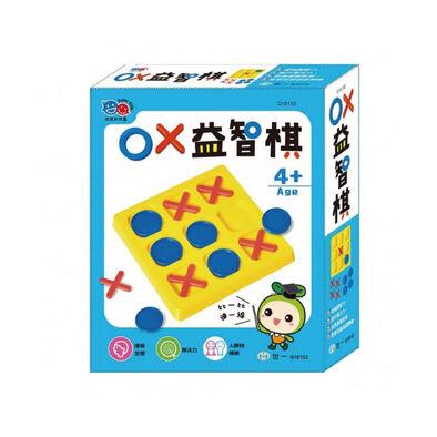 Acme OX益智棋