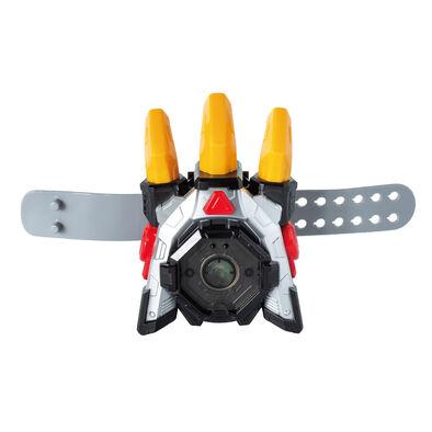 Miniforce迷你特工隊 戰騎召喚器