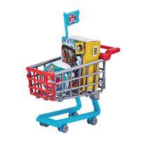 Zuru 5歡樂驚喜系列 5 SURPRISE 歡樂驚喜蛋(經典玩具店) - 隨機發貨