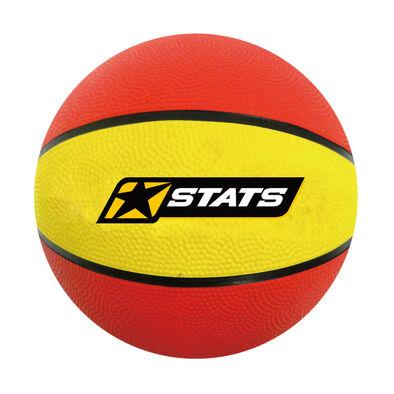 Stats 運動世界 3號籃球
