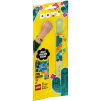 Lego樂高 Dots 41922 仙人掌手環