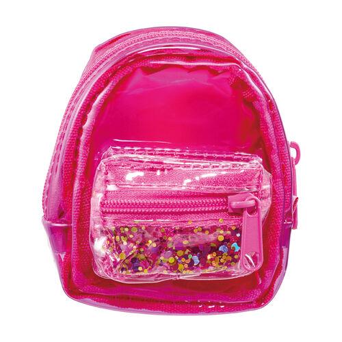 Real Littles 背包-隨機發貨