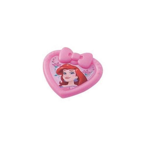 Disney Princess迪士尼公主化妝包