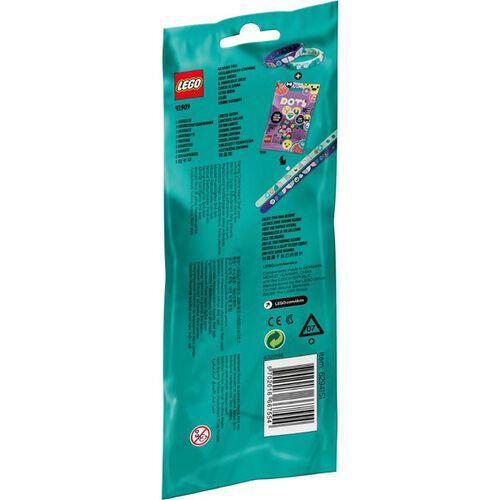 LEGO樂高 41909 Mermaid Vibes Bracelets