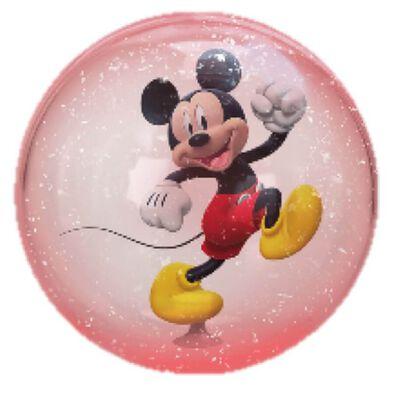 Disney迪士尼 米奇閃亮水晶球