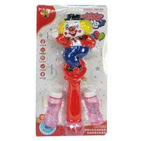 Tai Sing大生 小丑泡泡棒