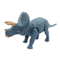 Mighty Megasaur 發條玩具-小恐龍 - 隨機發貨