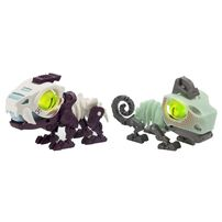 Silverlit 魔動獸球 雙入組- 隨機發貨