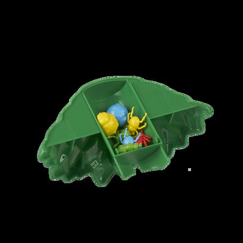 Play Pop 蟲蟲危機