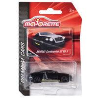 Majorette美捷輪小汽車 Majorette Majorette美捷輪小汽車小汽車-特別車款 - 隨機發貨