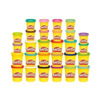 Play-Doh培樂多 28入經典大禮包