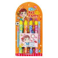 Fujiya不二家 鉛筆(代)巧克力