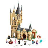 LEGO樂高 75969 Hogwarts Astronomy Tower