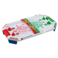 Mario Toys瑪琍歐桌上冰球