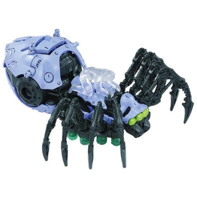 Zoids洛伊德 Zw18 長腿蜘蛛