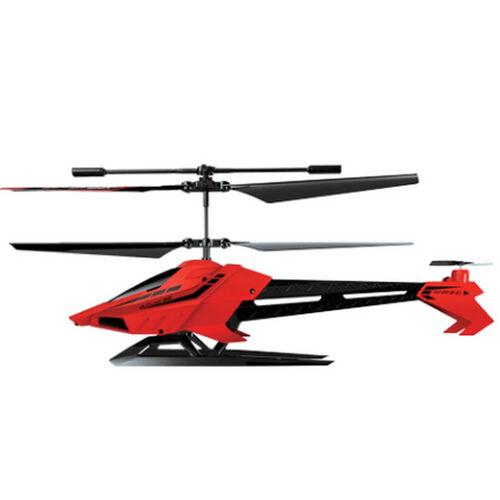 NERF Alpha Strike系列紅外線直升機