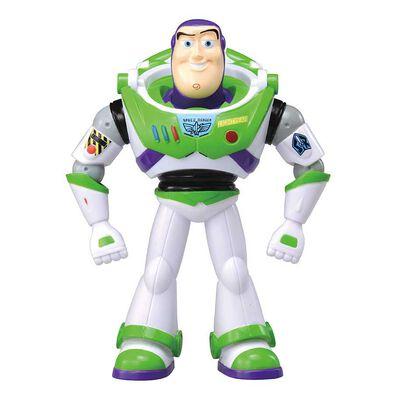Toy Story玩具總動員4 Toy Story 人偶 巴斯光年