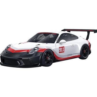 Rastar星輝 1:14保時捷911 Gt3 Cup 遙控車