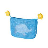 Top Tots 浴室儲物袋