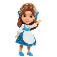 Disney Princess迪士尼公主迷你公主 - 隨機發貨