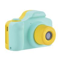 Vision Kids HappiCamu Plus  2000萬像素兒童數位相機