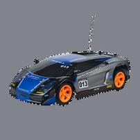Speed City 極速城市 1:10 極速搖控車
