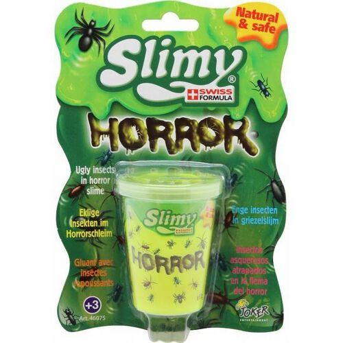 Joker 蟲蟲沾黏玩具