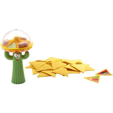 Mattel Games美泰兒遊戲搖搖歡樂玉米片