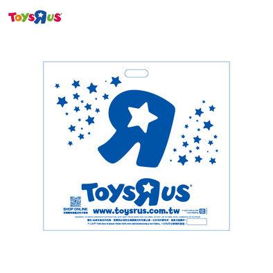 "Toys""R""Us玩具""反""斗城購物袋(M)"